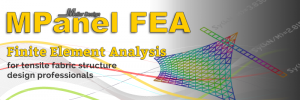 MPFEA Product Header