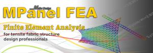 MPFEA Product Header