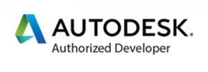 Autodesk Authorized Developer