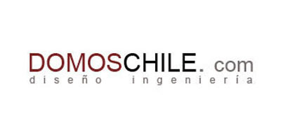 Domos Chile