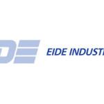 Eide Industries, Inc.