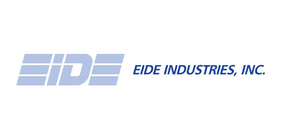 Eide Industries, Inc.