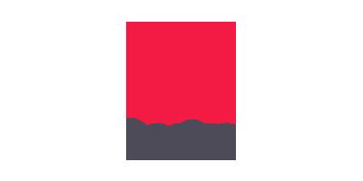 fabric cutter logo