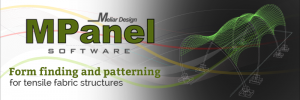 mpanel_product_header