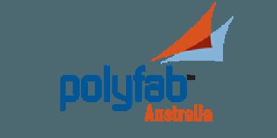 fabric supplier logo