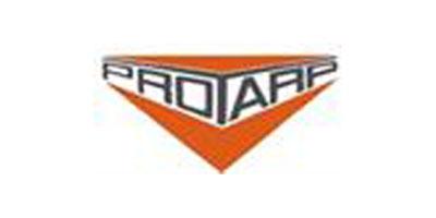 Protarp Manufacturing