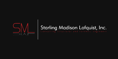 Starling Madison Lofquist, Inc.