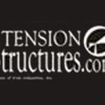 TensionStructures.com