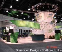 Dimension Design - Northbrook, Illinois