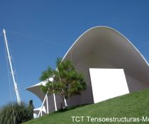 TCT Tensoestructuras-Mexico