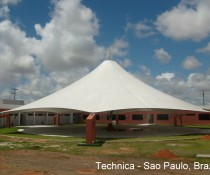 Technica - Sao Paulo, Brazil