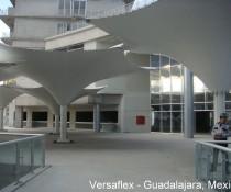 Versaflex - Guadalajara, Mexico