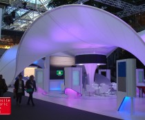 Ectrims 2013 - No Logos - Newsletter