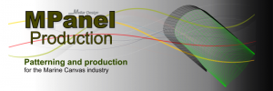 MPanel Production