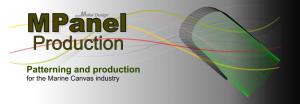 MPanel Production